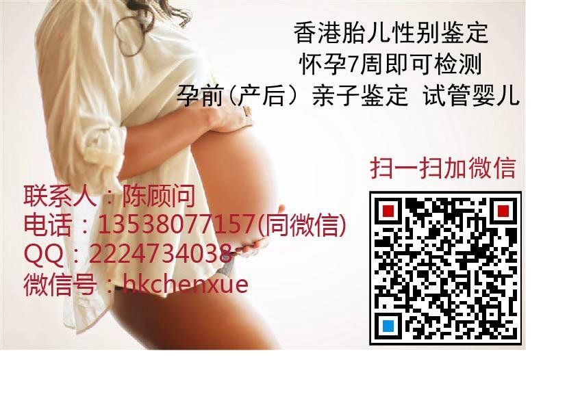 微信图片_20180409142444.jpg