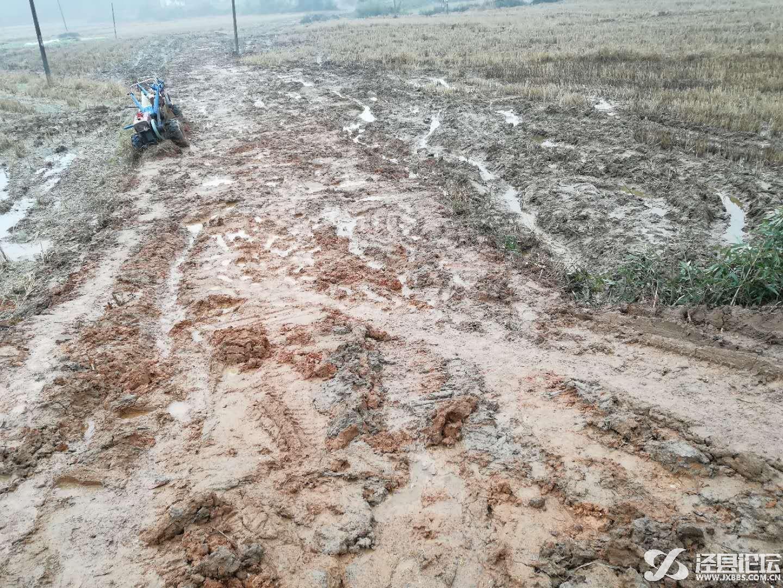 泾县论坛_20190105_200644.jpg