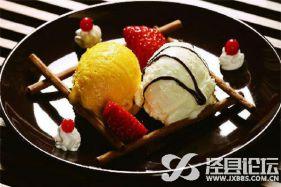 廣氏典粤甜品吃在嘴里甜在心上