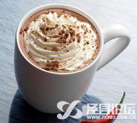 垦丁Q蛋奶茶是夏季的好伴侣