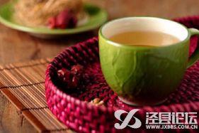 茶炯茶饮甘醇入喉回味更加甘甜