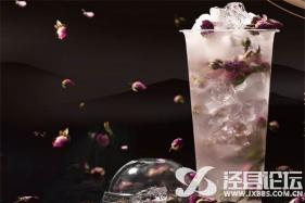 猫空猫空茶町茶饮加盟清爽口感带您清凉一夏