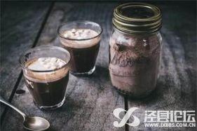潮盖奶茶幸福的味道给你味蕾的小惊喜