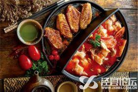 享烤享涮火锅加盟,成功从这里起航